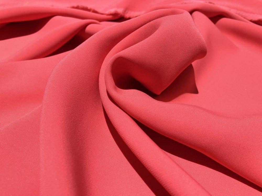 Вискоза – что это за ткань, история, состав, уход