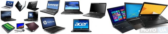Чем отличается нетбук от ноутбука и ультрабука, в чем разница? что лучше ноутбук или нетбук, ноутбук или ультрабук?. ноутбук, нетбук и ультрабук: преимущества и недостатки. нетбук, ультрабук или ноутбук: что выбрать?