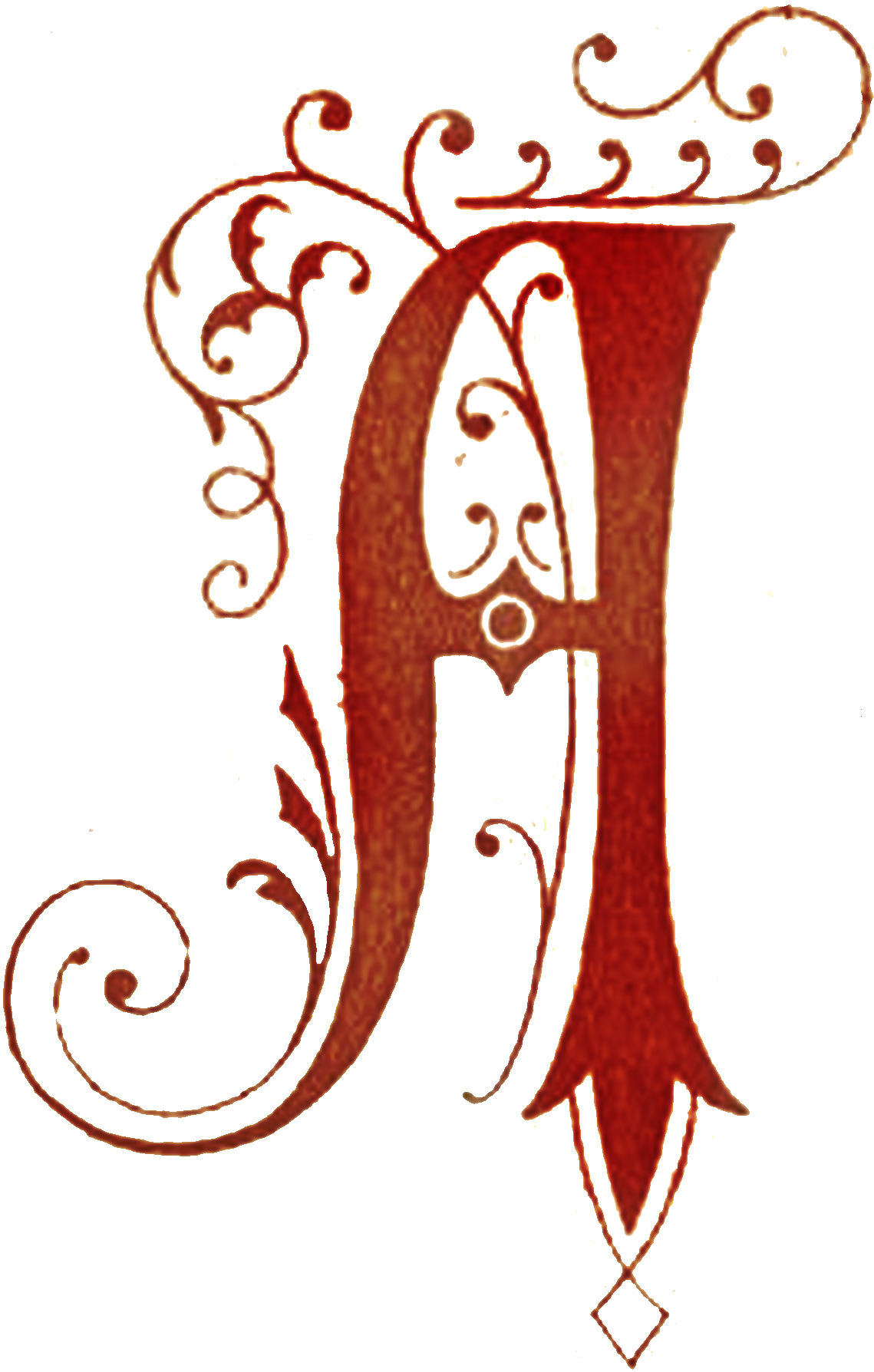 Что такое инициалы: расшифровка букв :: syl.ru