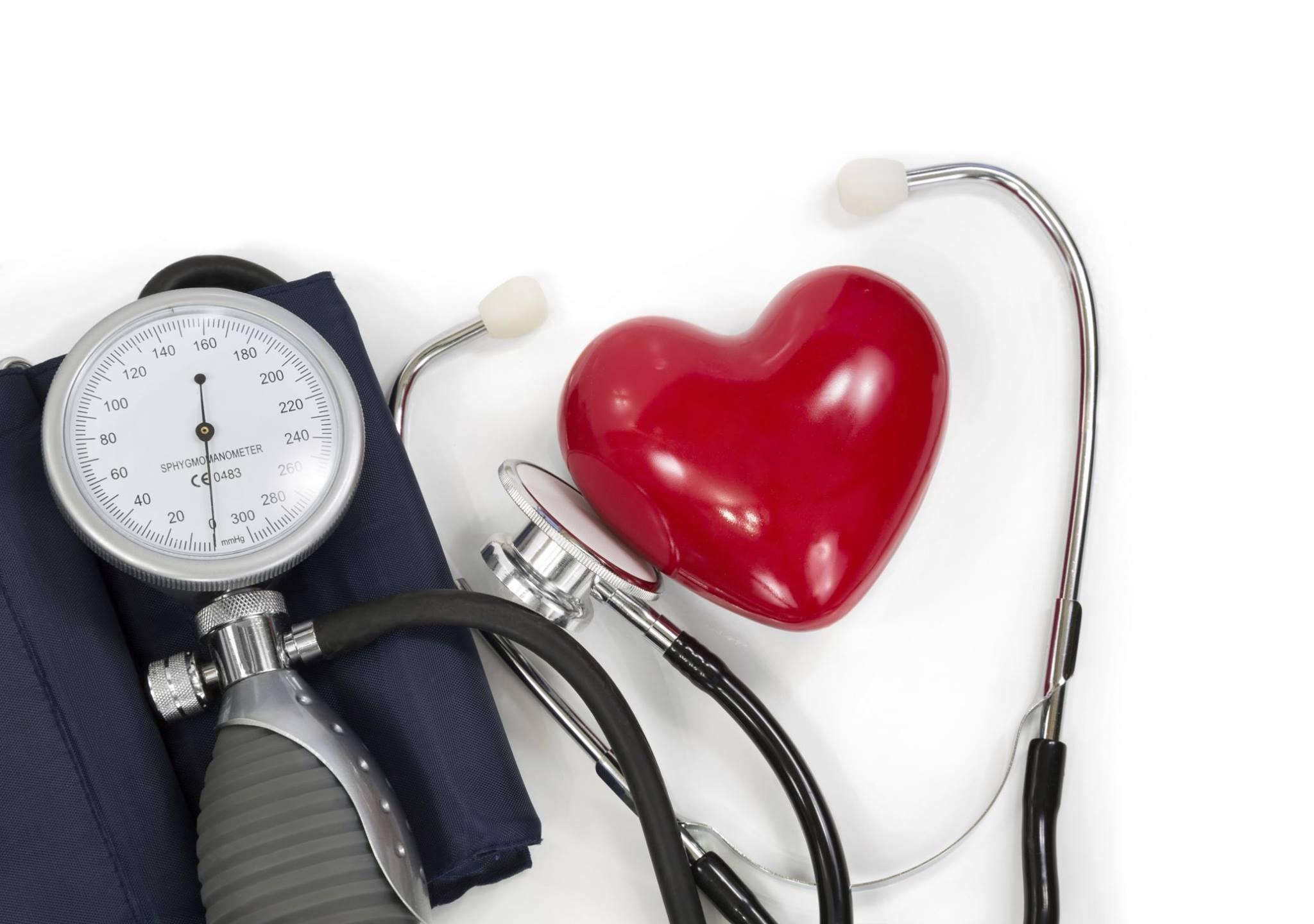 Что такое гипертония и артериальная гипертензия: виды, симптомы, стадии, лечение