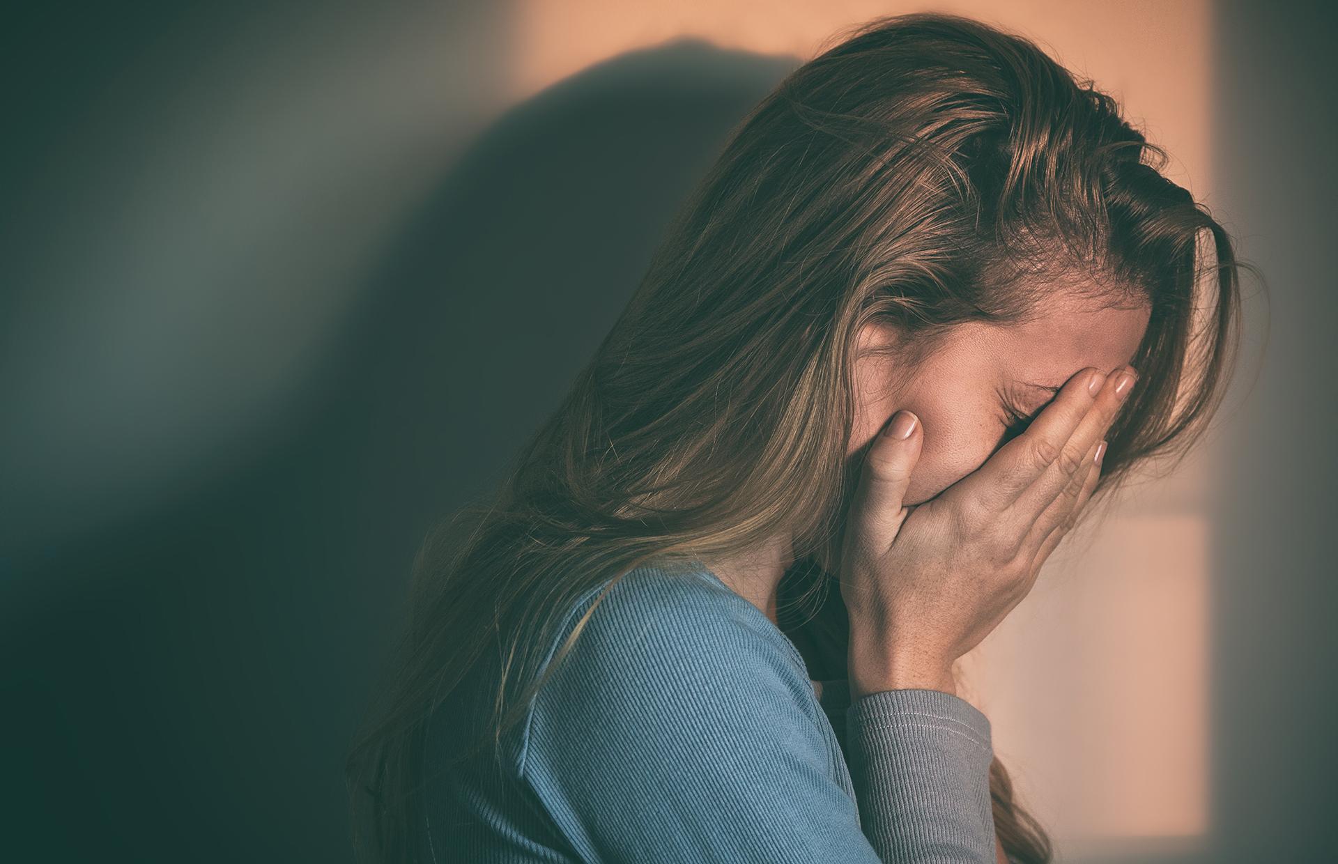 8 признаков пассивной агрессии в семье на примерах