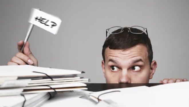 16 вопросов с собеседований, которые означают не то, что вы думаете