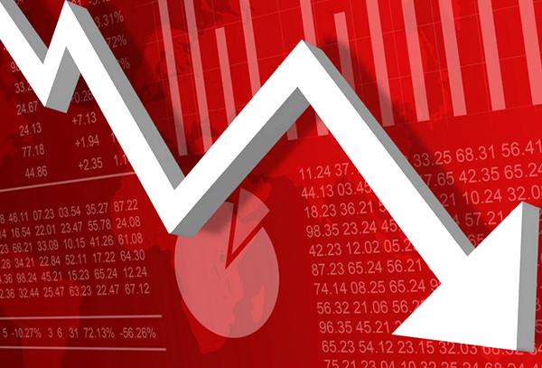 Рецессия – причины, признаки, последствия для экономики, способы устранения