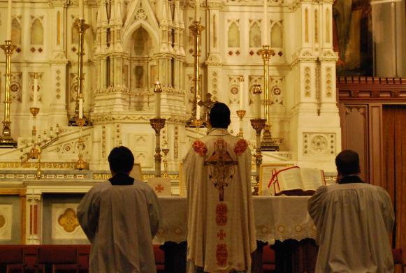 Католик — это христианин или нет? католицизм и христианство — нло мир интернет — журнал об нло