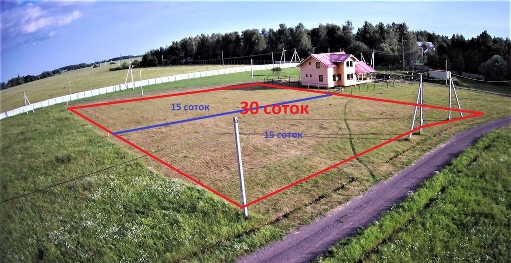 Сотка земли это сколько в метрах: полезные советы как правильно замерить участок, примеры расчета, чему равна сотка