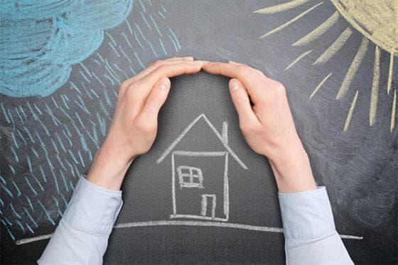 Титульное страхование недвижимости при покупке: что это такое