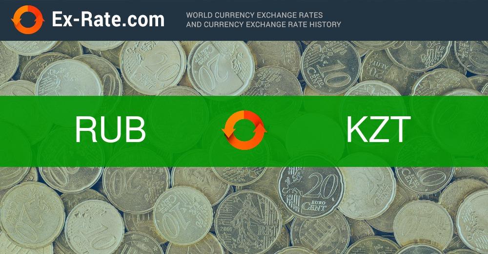 1 тенге (kzt) в киргизских сомах (kgs)