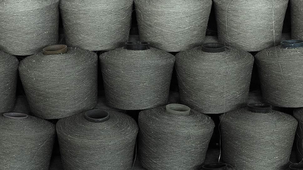 Лёгкая промышленность — википедия. что такое лёгкая промышленность