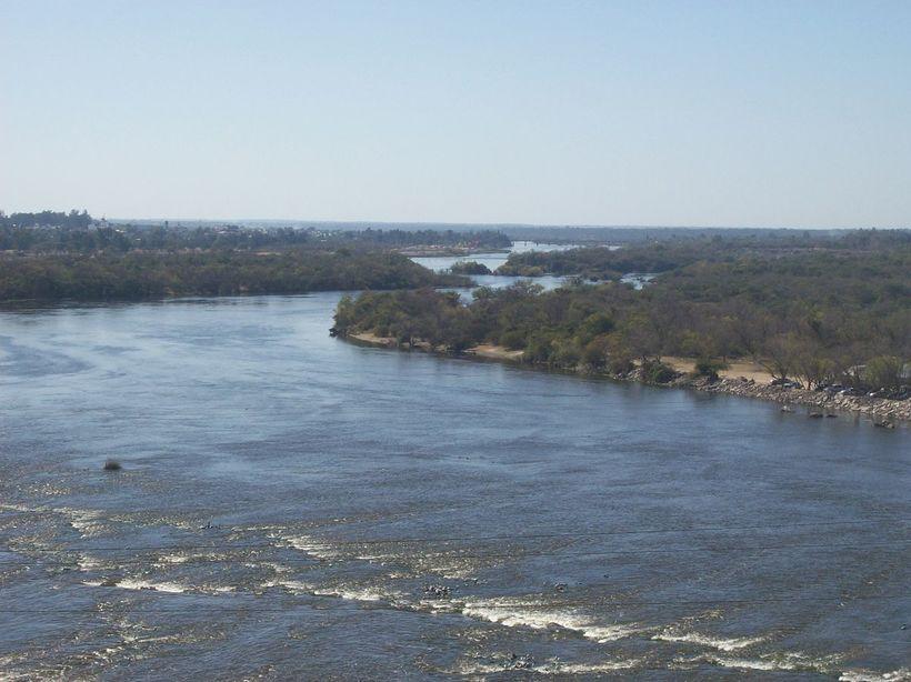 Режим реки – что это такое в географии, как определить - помощник для школьников спринт-олимпик.ру
