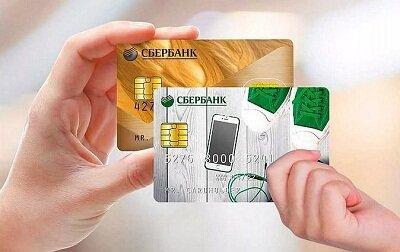 Приложение сберкидс от сбербанка - мобильный банк для детей