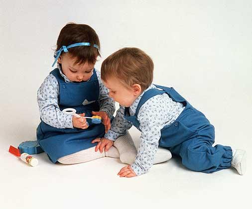 Конвенция о правах ребенка кратко. конвенция оон