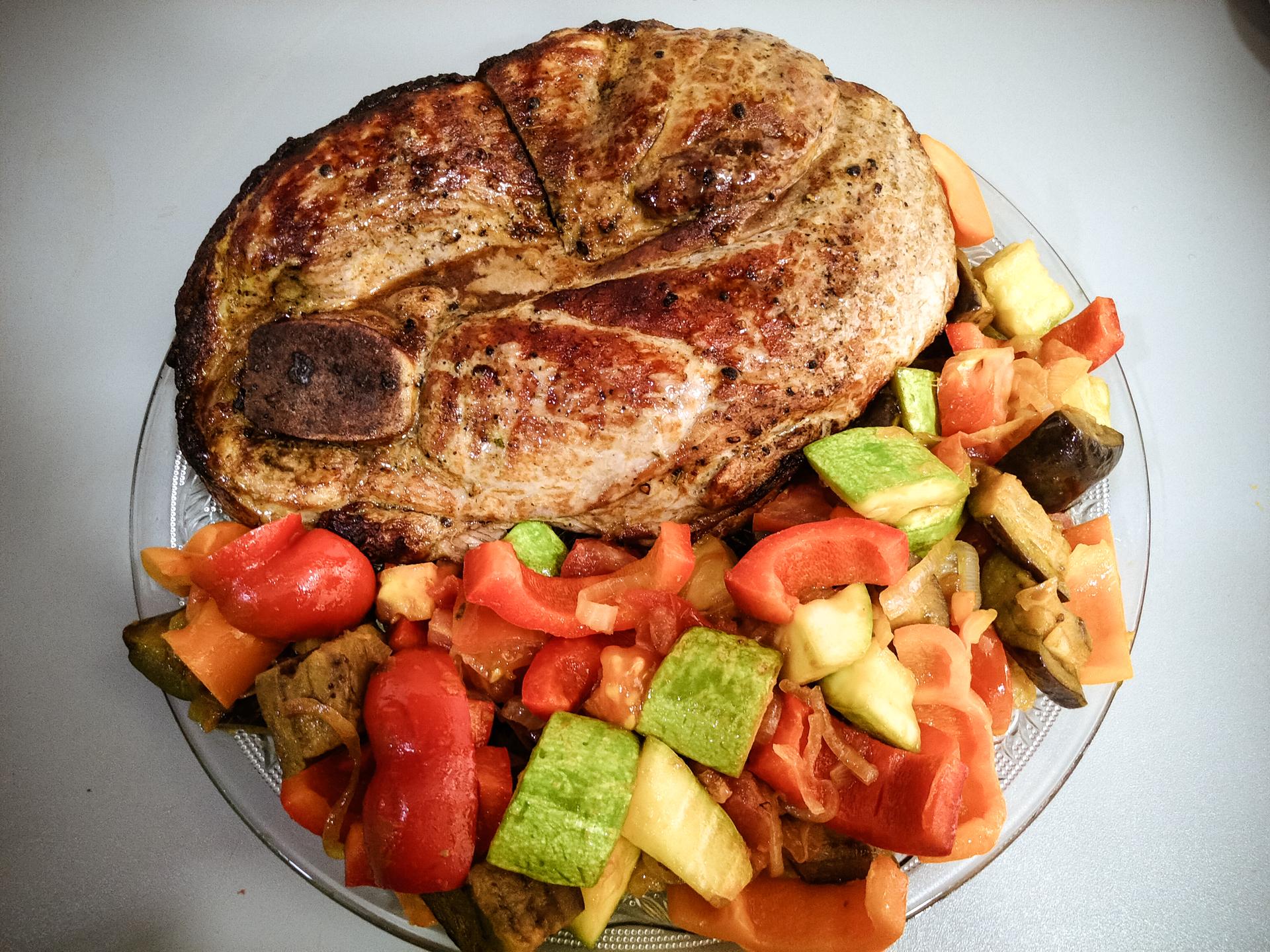 Что такое стейк и из какой говядины его делают? выбираем мясо для стейка