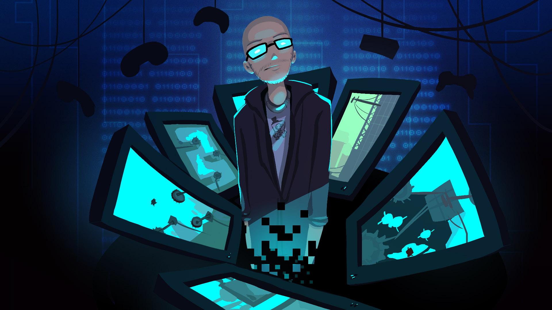 Разработчики инди-игр: кто это и как ими стать