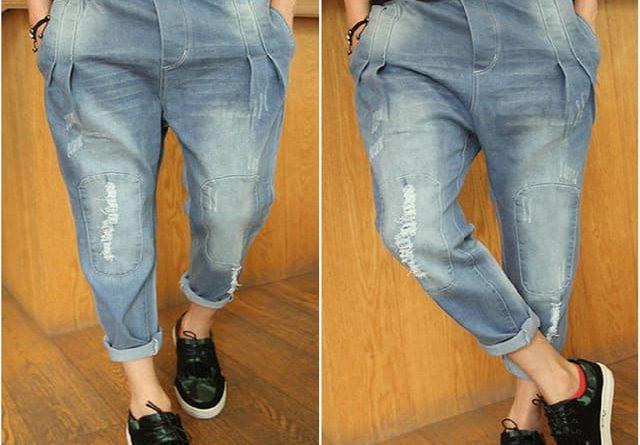 Как подворачивать рукава и штанины, чтобы выглядеть стильно - лайфхакер