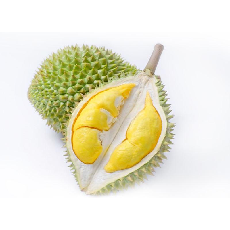 Дуриан: описание фрукта, его полезные свойтва и противопоказания