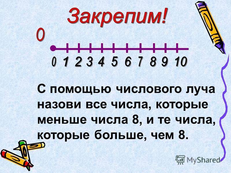 Шкалы, координаты