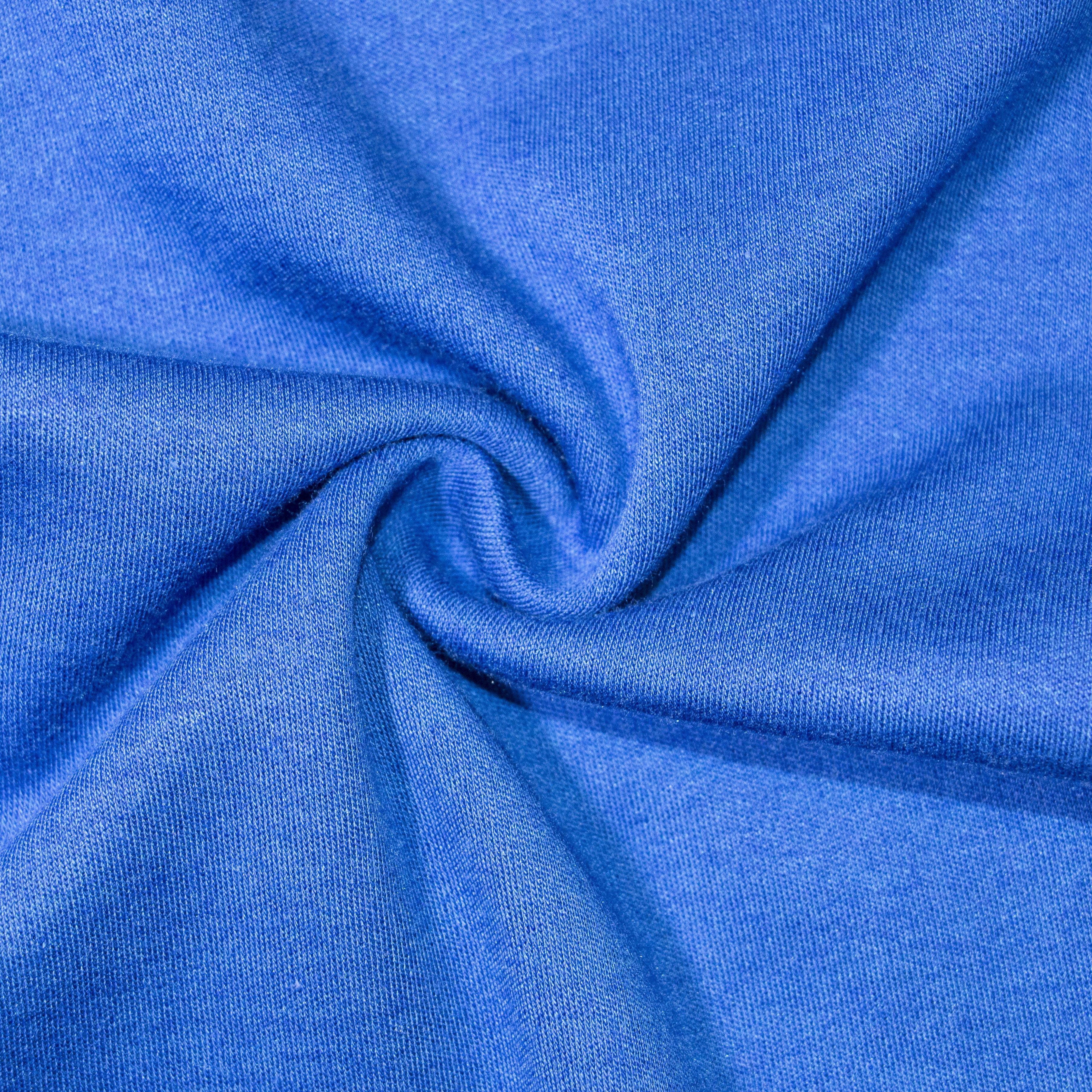 Модал — искусственное вискозное волокно из буковой или эвкалиптовой древесины