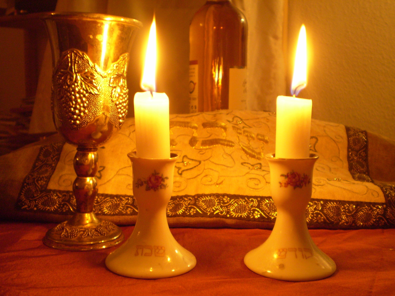 Меоц. синагога в марьиной роще. евреи москвы. | шабат