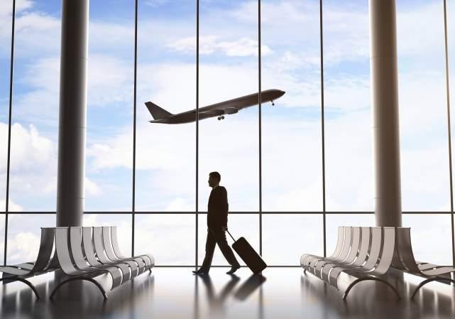 Архивы чартерный рейс или регулярный: взвешиваем все плюсы и минусы. - туристский портал extrip. приложения для путешествий.