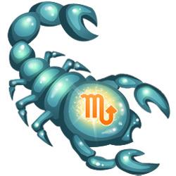 Мужчина-скорпион: характеристика в любви и постели | знаки зодиака