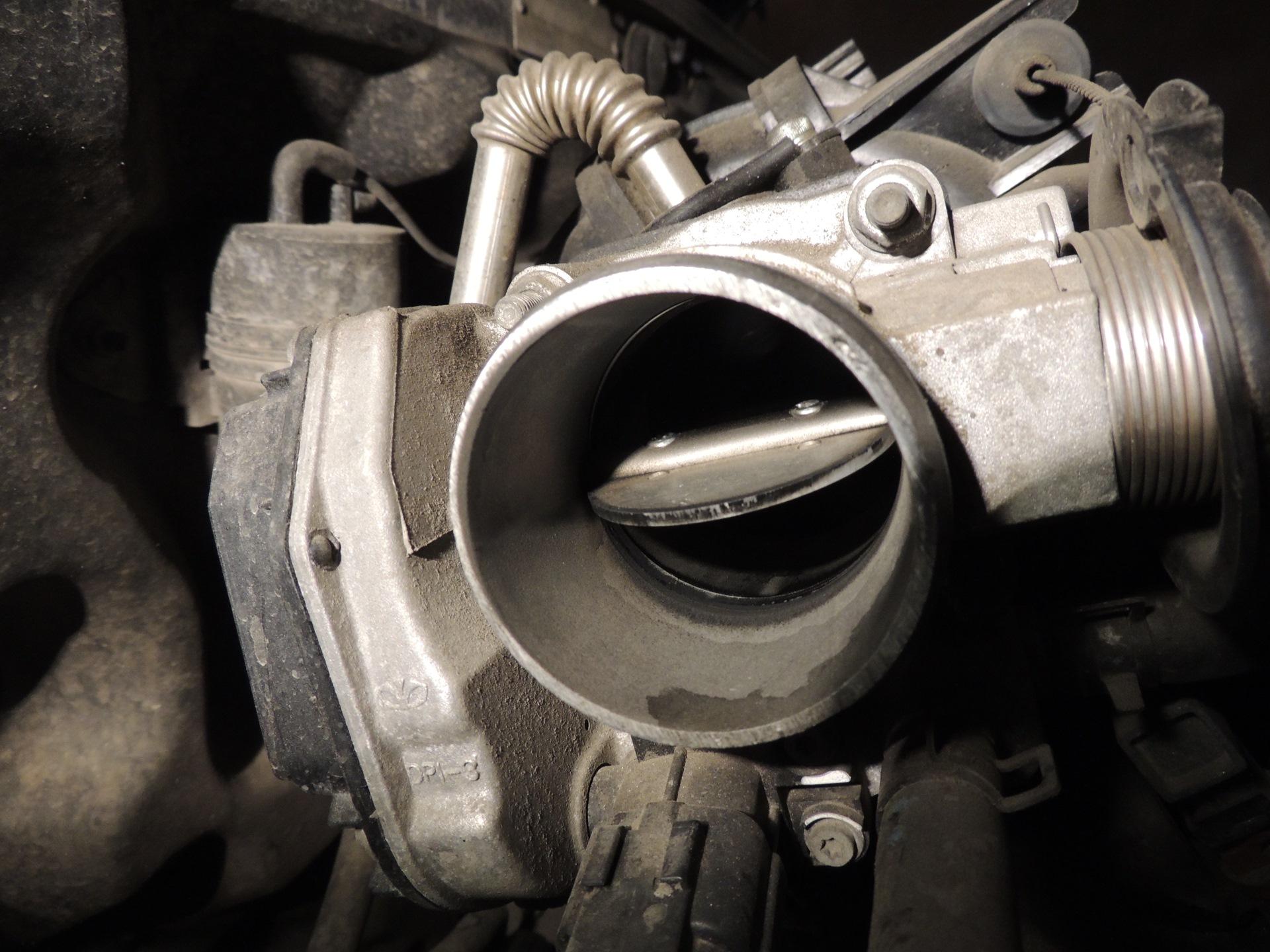 Компрессия - это... компрессия двигателя - определение.