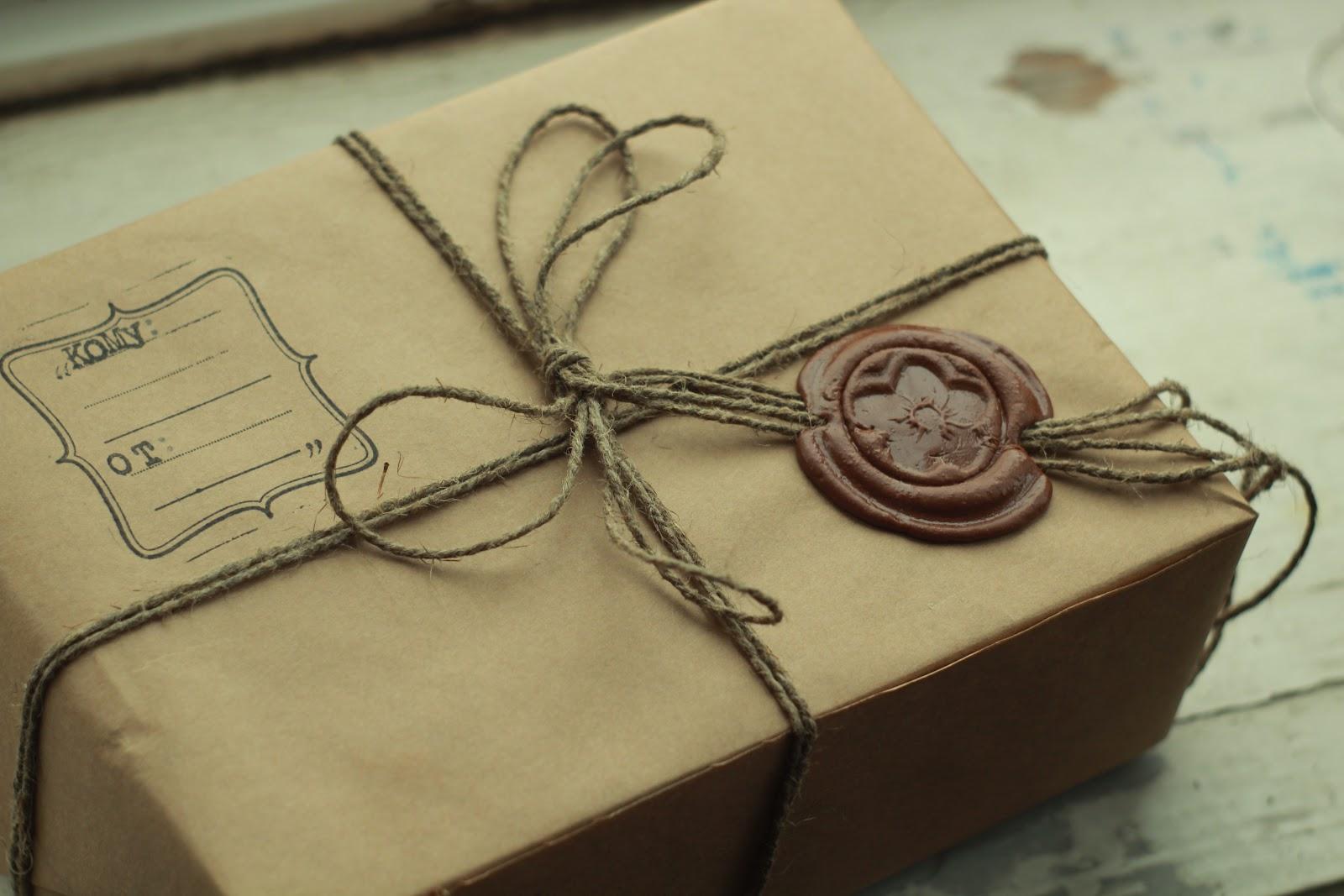 Крафт бумага в рулонах: производство, свойства, виды