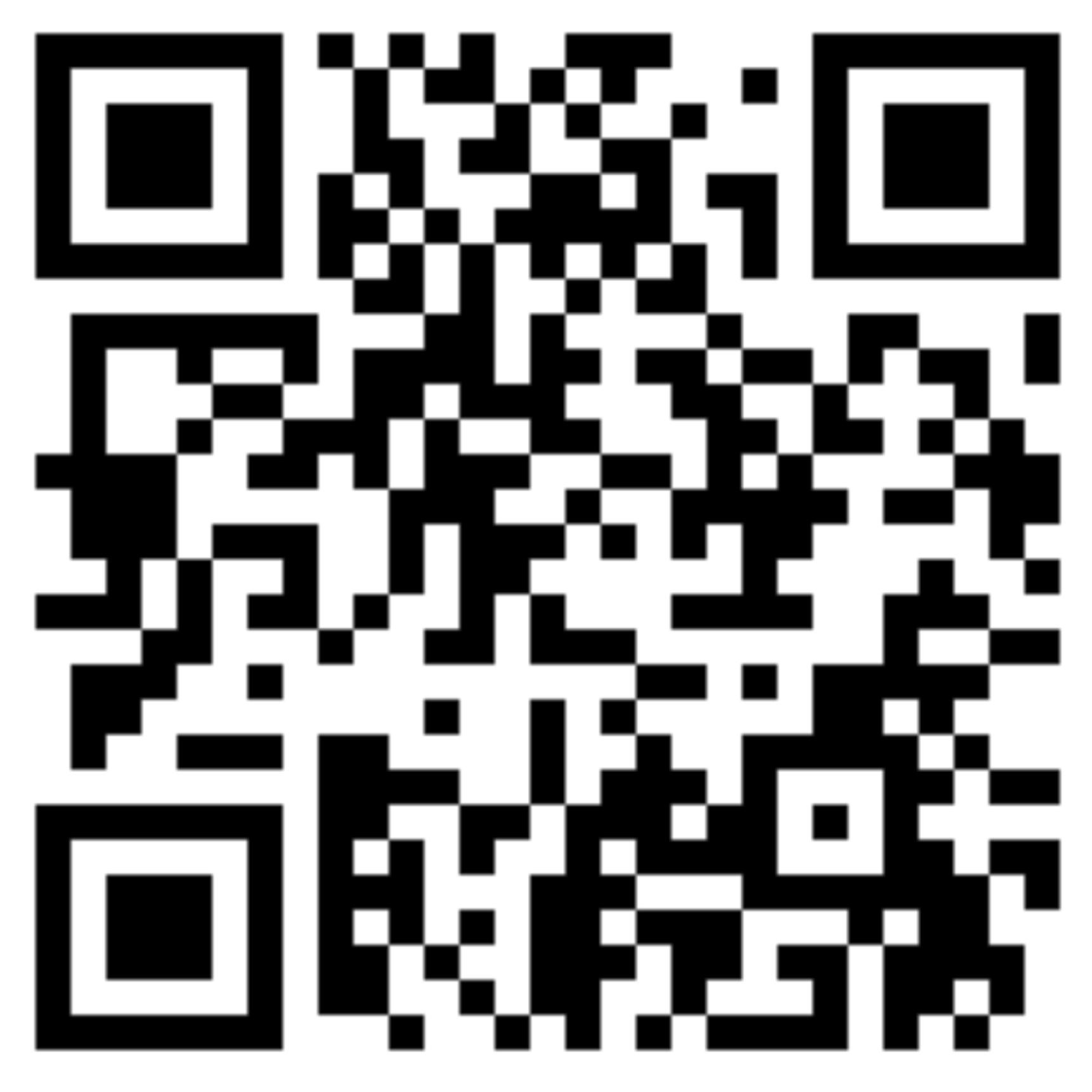 Что такое qr-код, как им пользоваться и создавать?