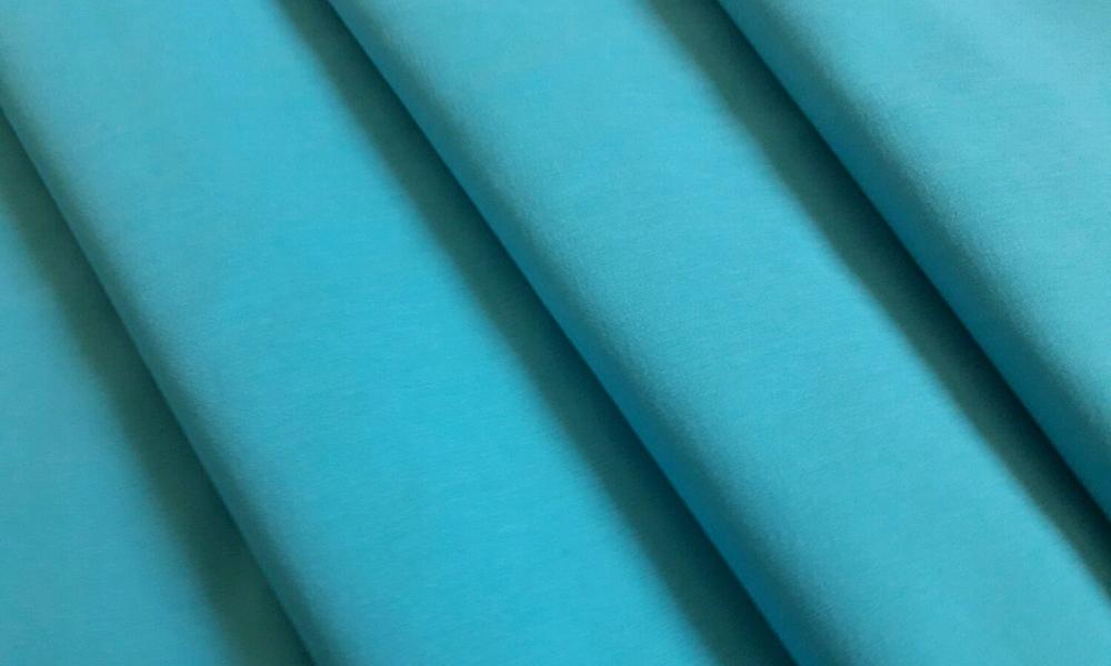 Ткань полиамид: что это за материал, свойства и области использования