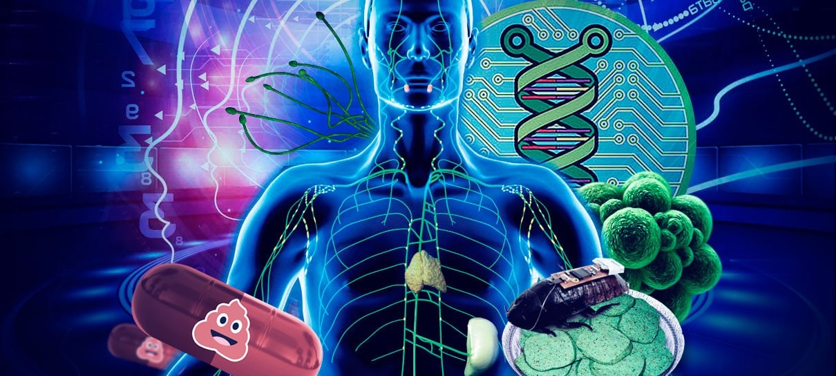 Биохакинг — что это такое? способ изменить жизнь к лучшему или очередной тренд