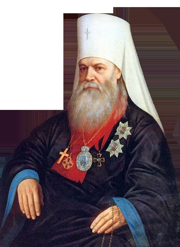 Митрополит павел: краткая биография, дата и место рождения, образование мирское и духовное, служение церкви и награды