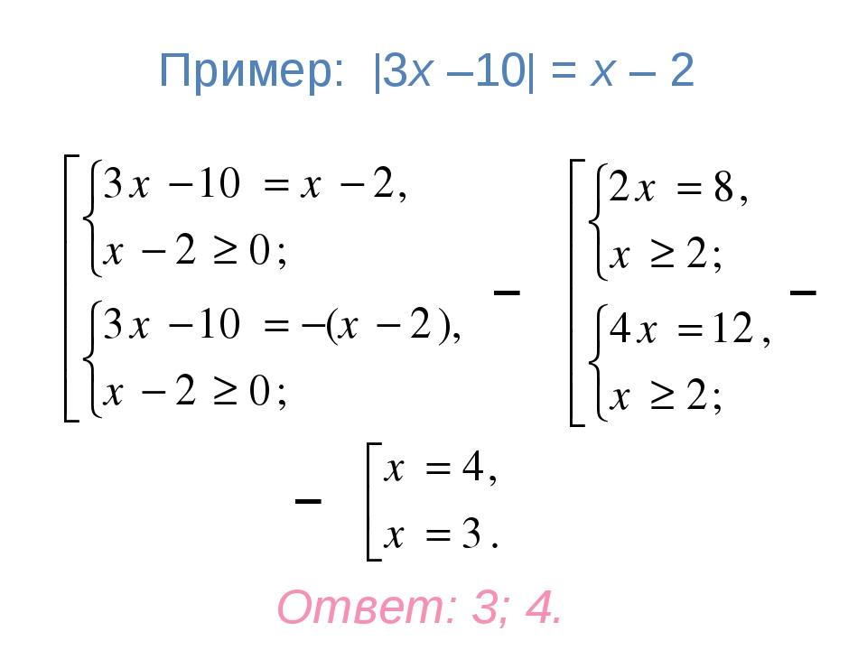 Модуль числа вики