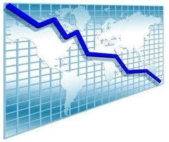 Экономический кризис: причины, последствия, пути выхода