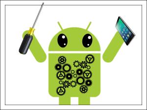 Sndeepinfo - вся информация по imei телефона или серийному номеру