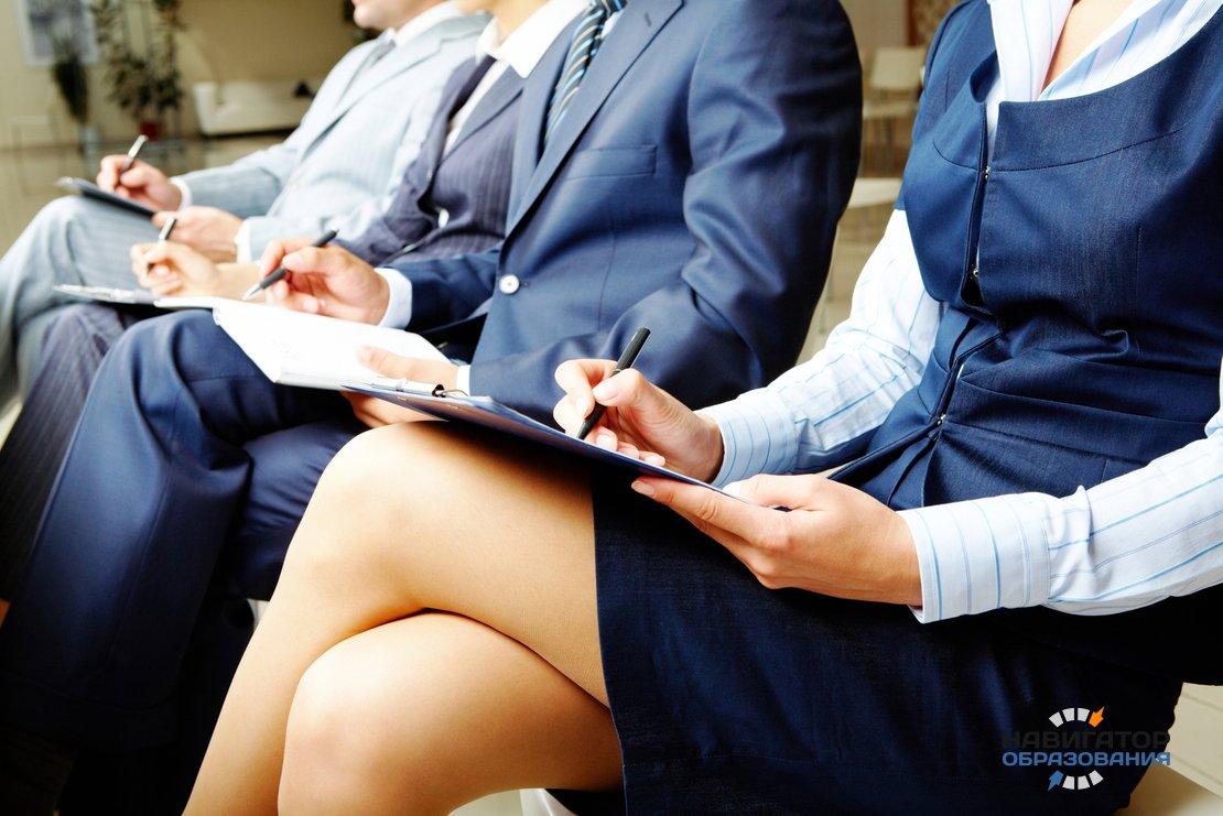 Социолог: это кто такой, кем может работать, профессия, чем он занимается, плюсы и минусы, круг обязанностей