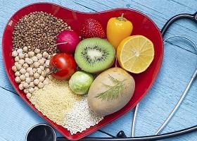 Режим питания для похудения - почасовой план приема пищи и питья с меню на неделю