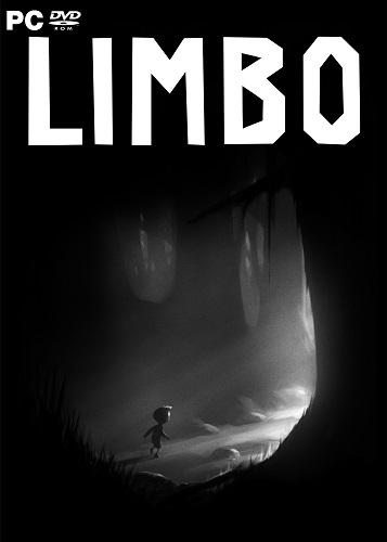 Лимб — posmotre.li