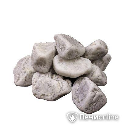 Что такое кварц: описание минерала (камня), свойства, фото