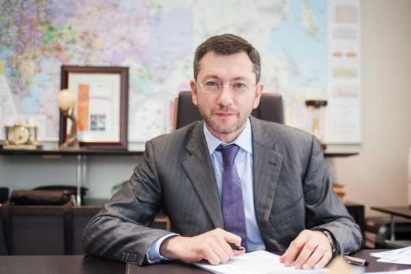 Транспортная безопасность в российской федерации — циклопедия