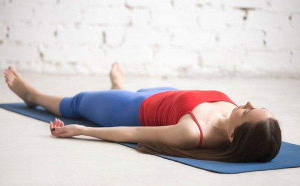 Йога нидра что это: базовый комплекс для начинающих, медитация, отзывы