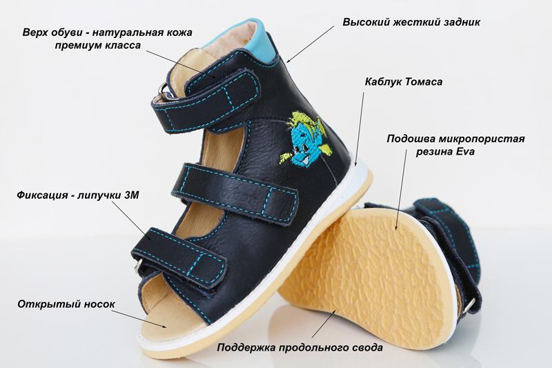 Супинатор в обуви - что это такое? функции и виды супинаторов. как выбрать обувь с ним? как борется с плоскостопием? | категория статей на тему обувь