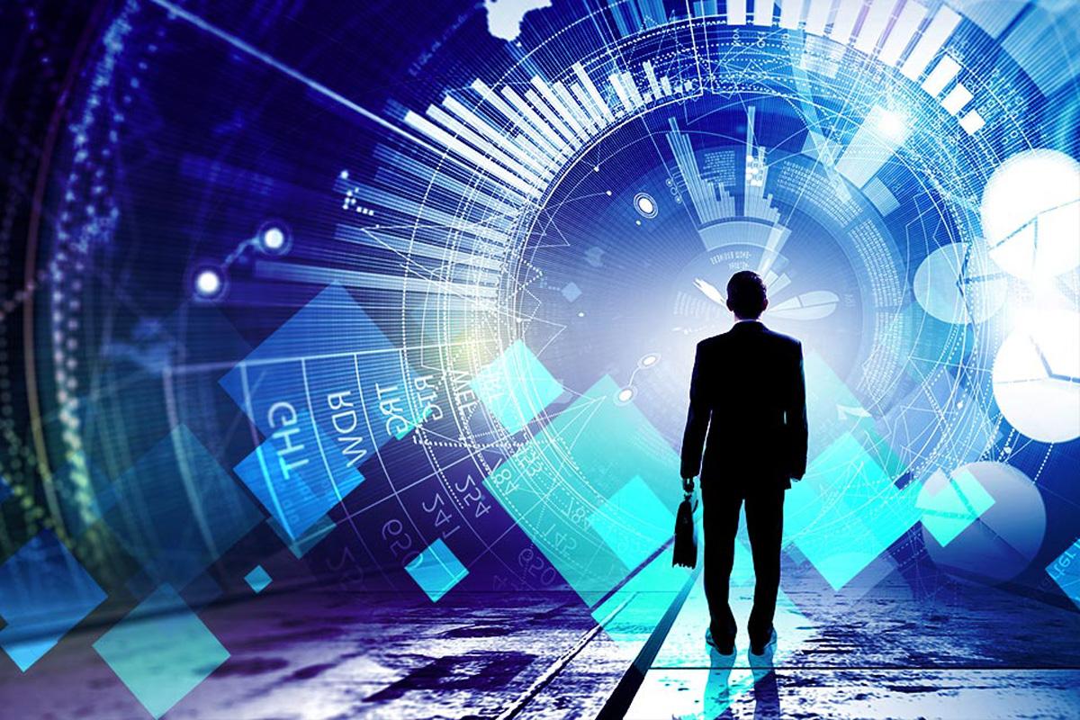 Что говорят эксперты о цифровизации бизнеса и её важности