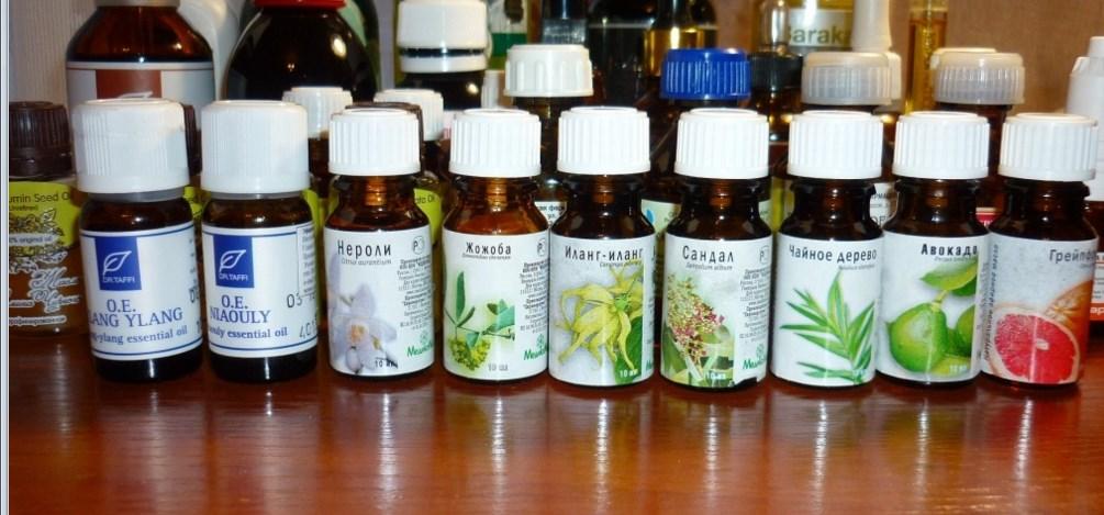 29 природных афродизиаков для мужчин: никаких таблеток и тот же эффект
