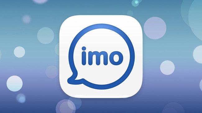 Imo messenger скачать на андроид - imo для android телефонов