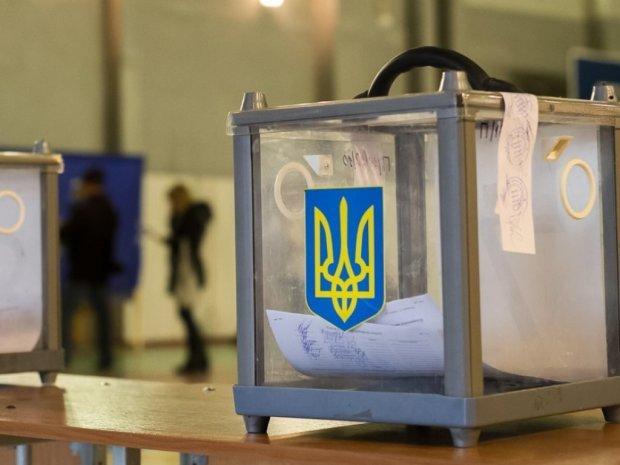 Мажоритарная избирательная система — википедия