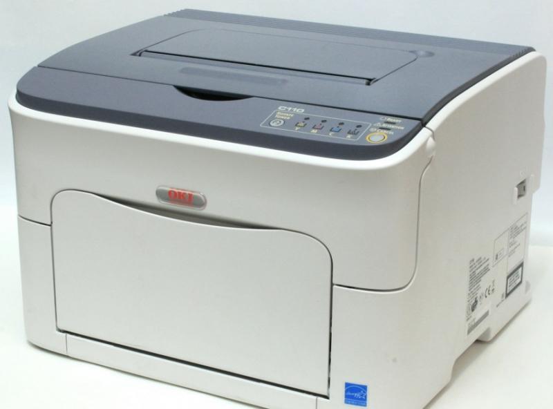 Xerox — википедия