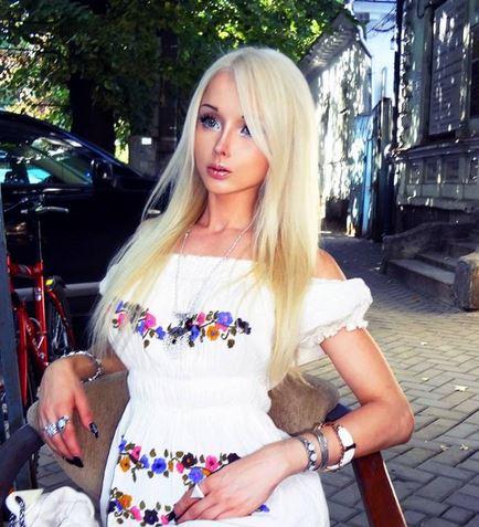 Шкраба, виталий николаевич — википедия. что такое шкраба, виталий николаевич