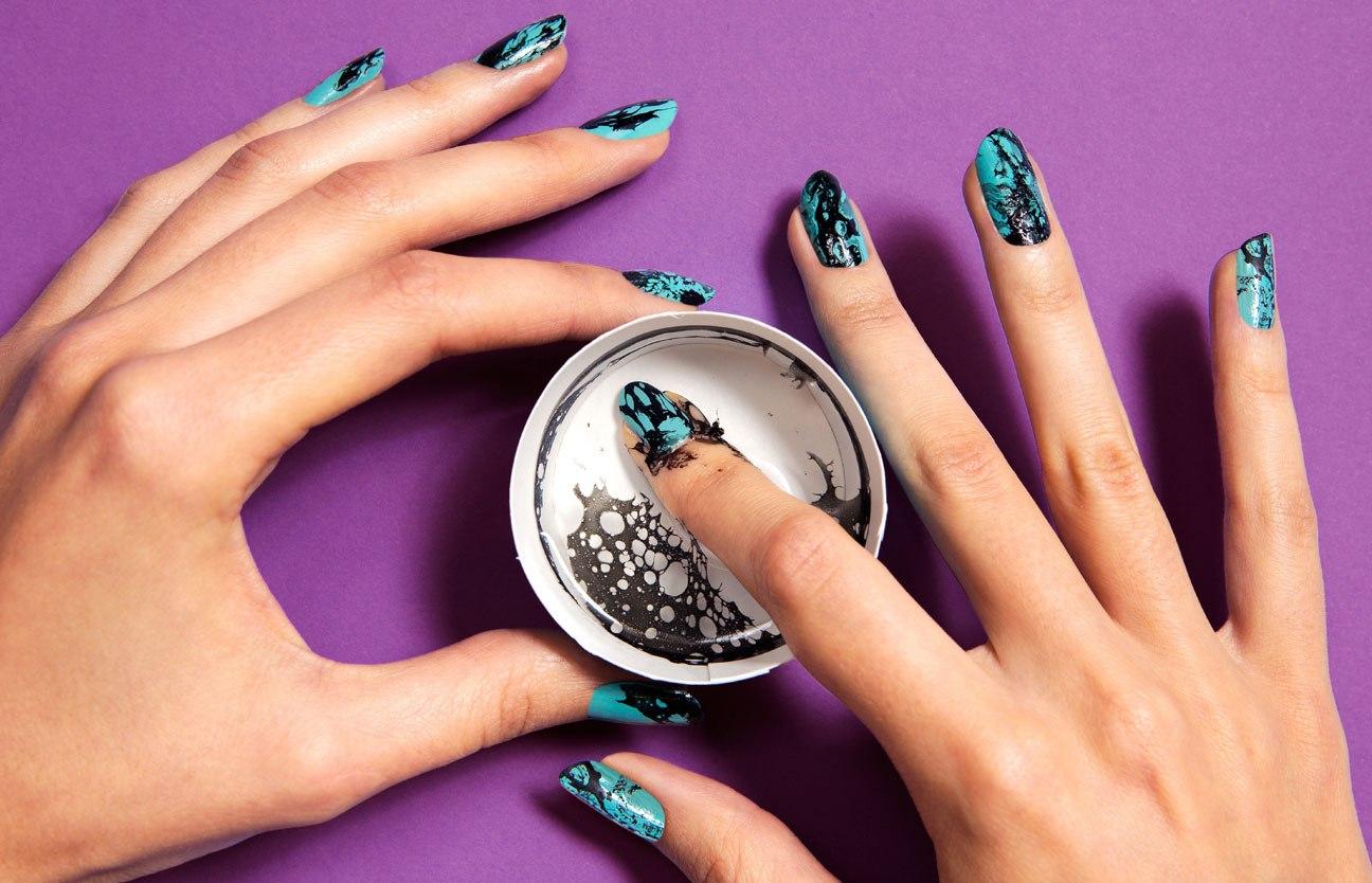 ᐉ натуральные ногти. что такое ногти — их состав и строение ➡ klass511.ru