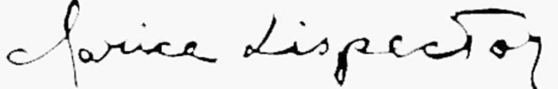 """Правописание """"пишете"""": почему через """"е"""", обоснование, примеры"""