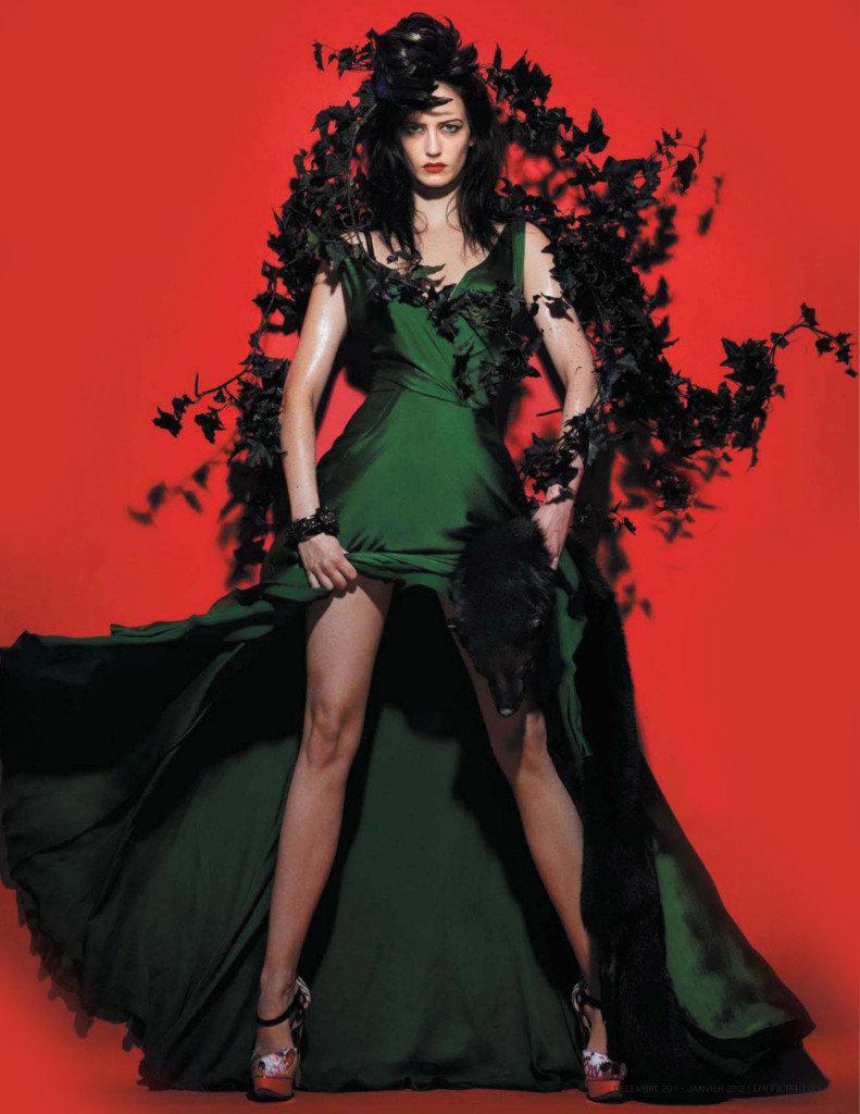 Женщина-вамп - кто она? образ и особенности характера. женщина вамп что это такое в интиме