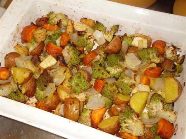 Хашбраун рецепт – 5 рецептов вкусного блюда из картофеля